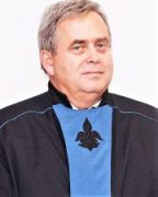 D. Dubina